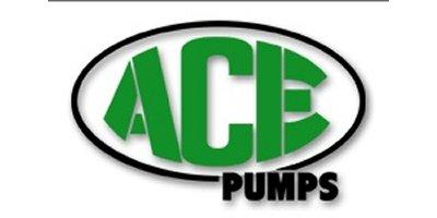 Ace Pump Corporation